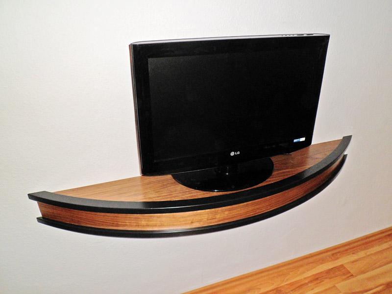 m bel m belmanufaktur g ttwitz. Black Bedroom Furniture Sets. Home Design Ideas
